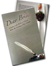 Dear Bride of Christ booklet