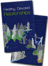 Healthy, Devoted Relationships booklet