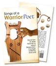 Songs of a Warrior Poet